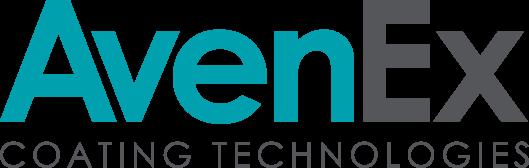 AvenEx Logo