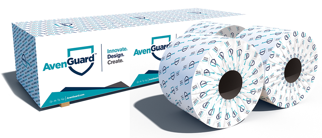 AvenGuard Protective Packaging