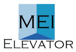 MEI Elevator