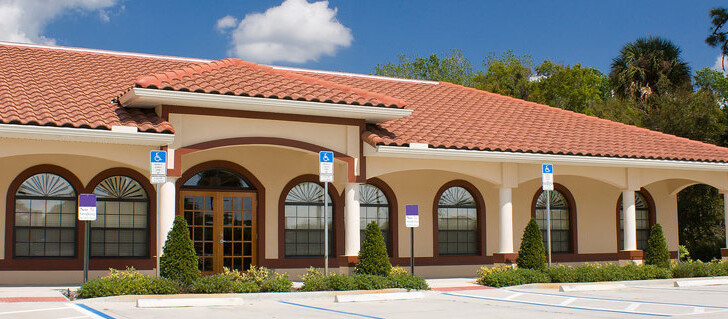 Commercial Roofing Professional San Diego Contractor