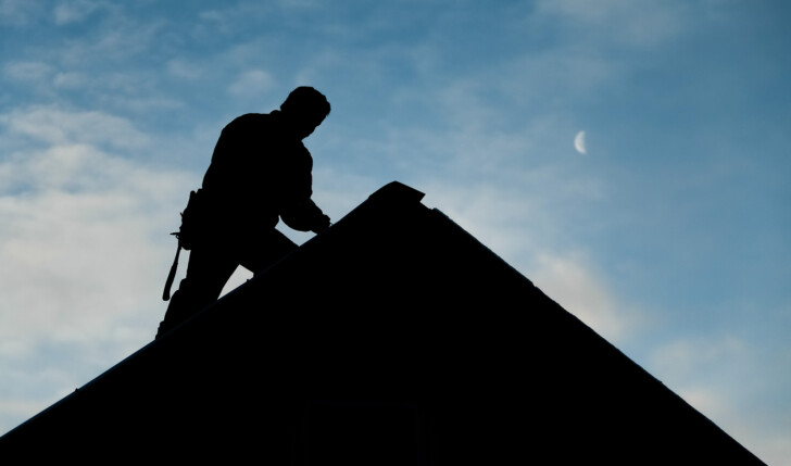 Roof Inspection San Diego Pioneer Roofing