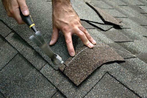 Roof Repairs Pioneer Roofing San Diego