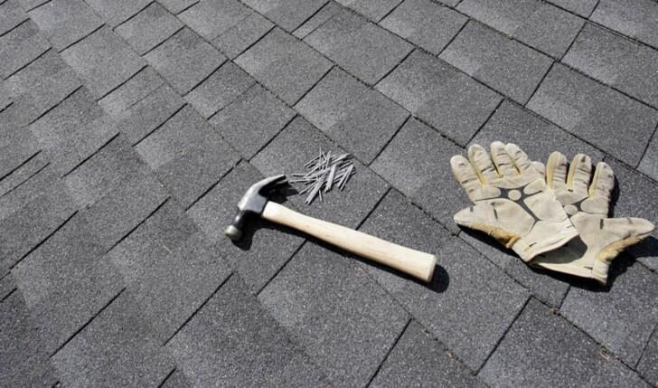 Roof Repairs San Diego Pioneer Roofing