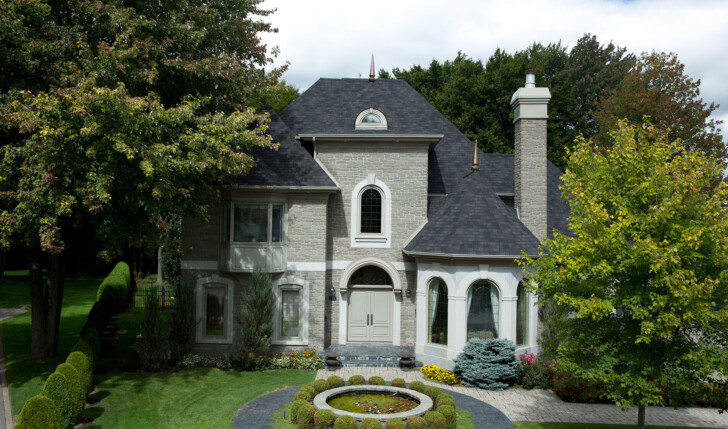 Roofing System Pioneer Roofing San Diego