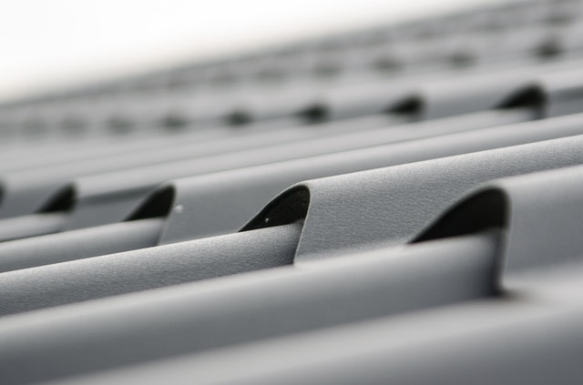 3 Most Common Roofing Systems
