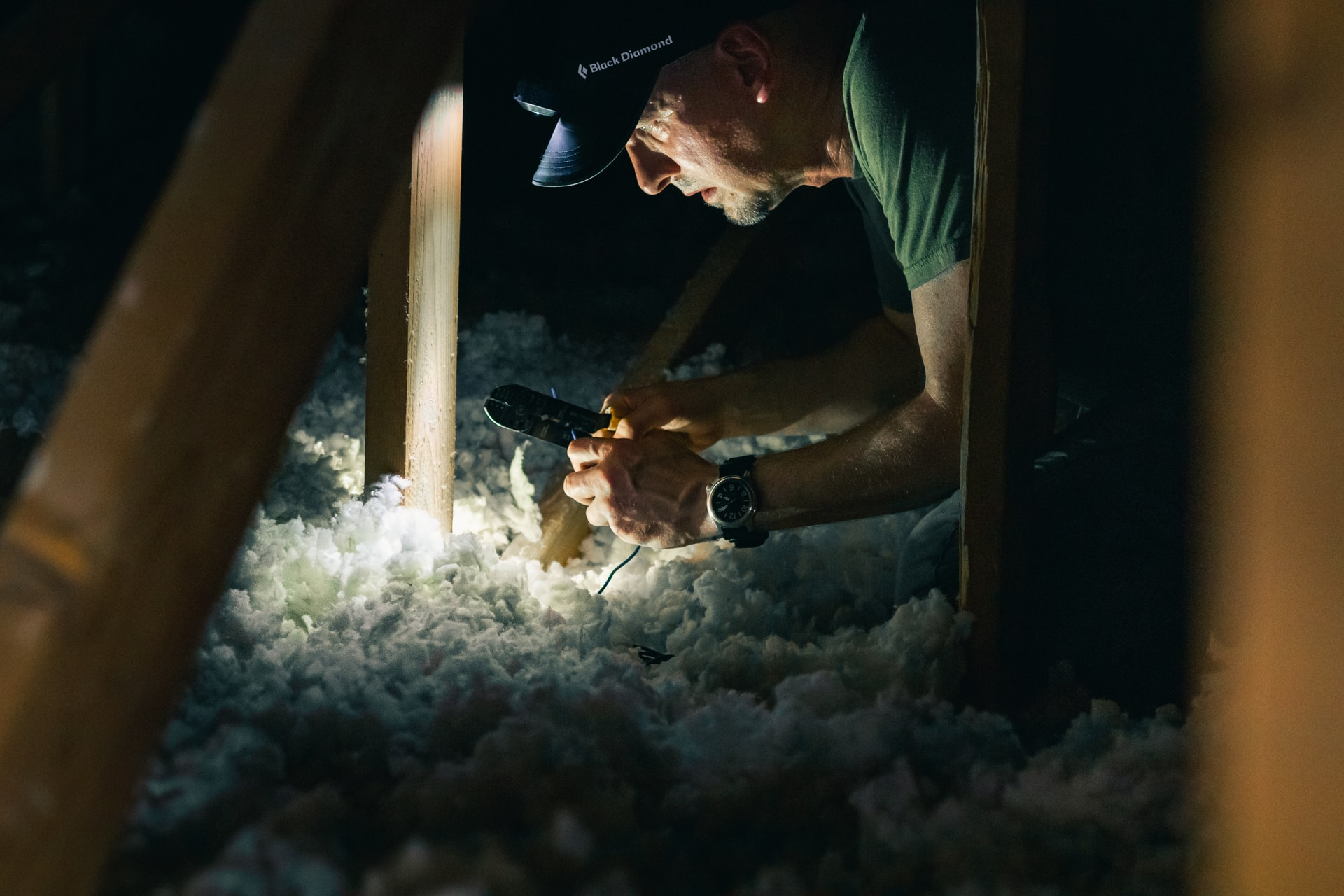 Everything You Need to Know About Insulation in Roofing