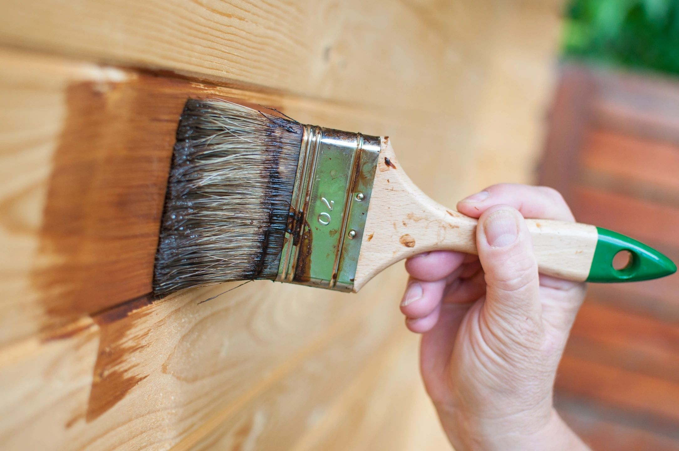 6 Tips for Choosing the Right Roof Color