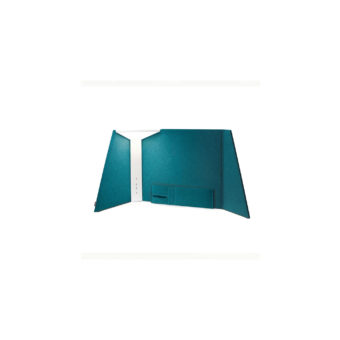 30 - Turquoise