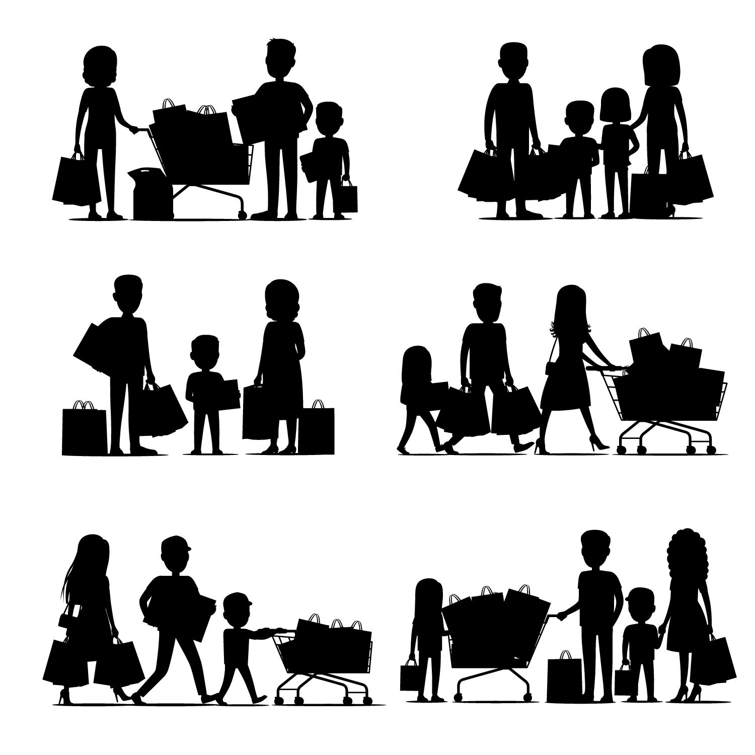 About Family