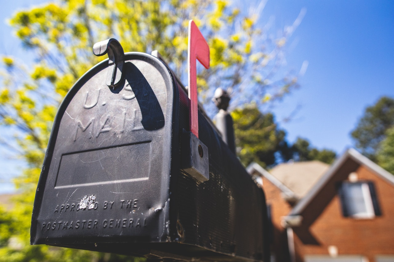 Mailing Standards of the United States Postal Service, International Mail Manual