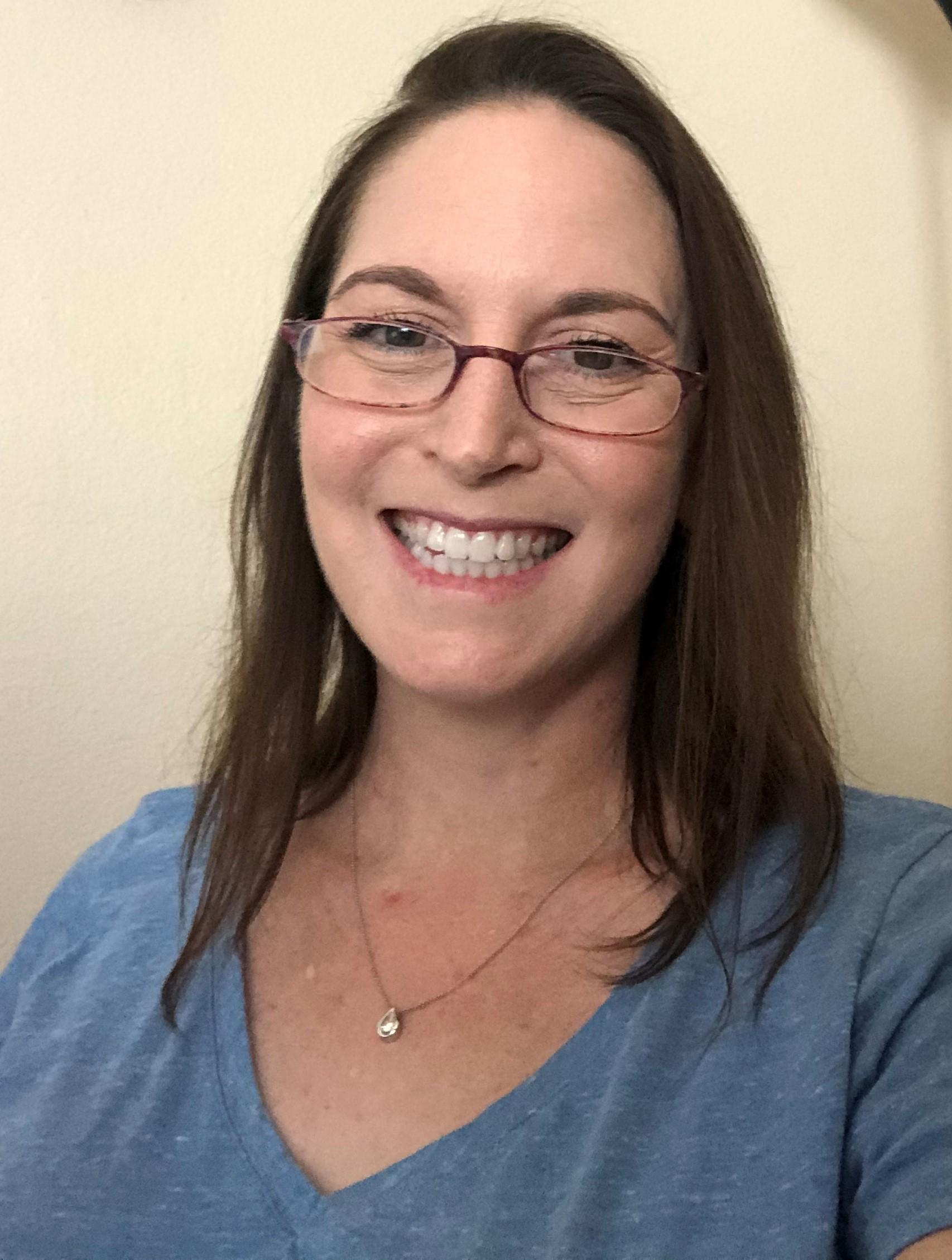 Laura Beimler