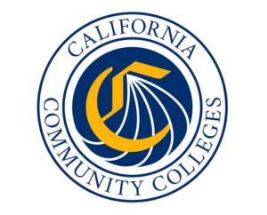 CCC Admissions Updates