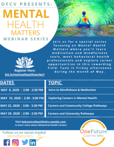 Mental-Health-Matters-Webinar-Series
