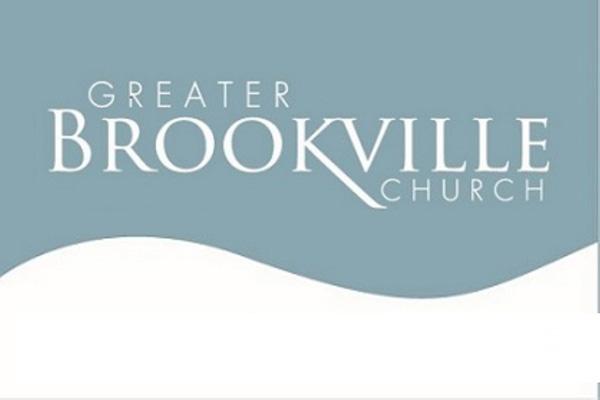 Greater Brookville Church