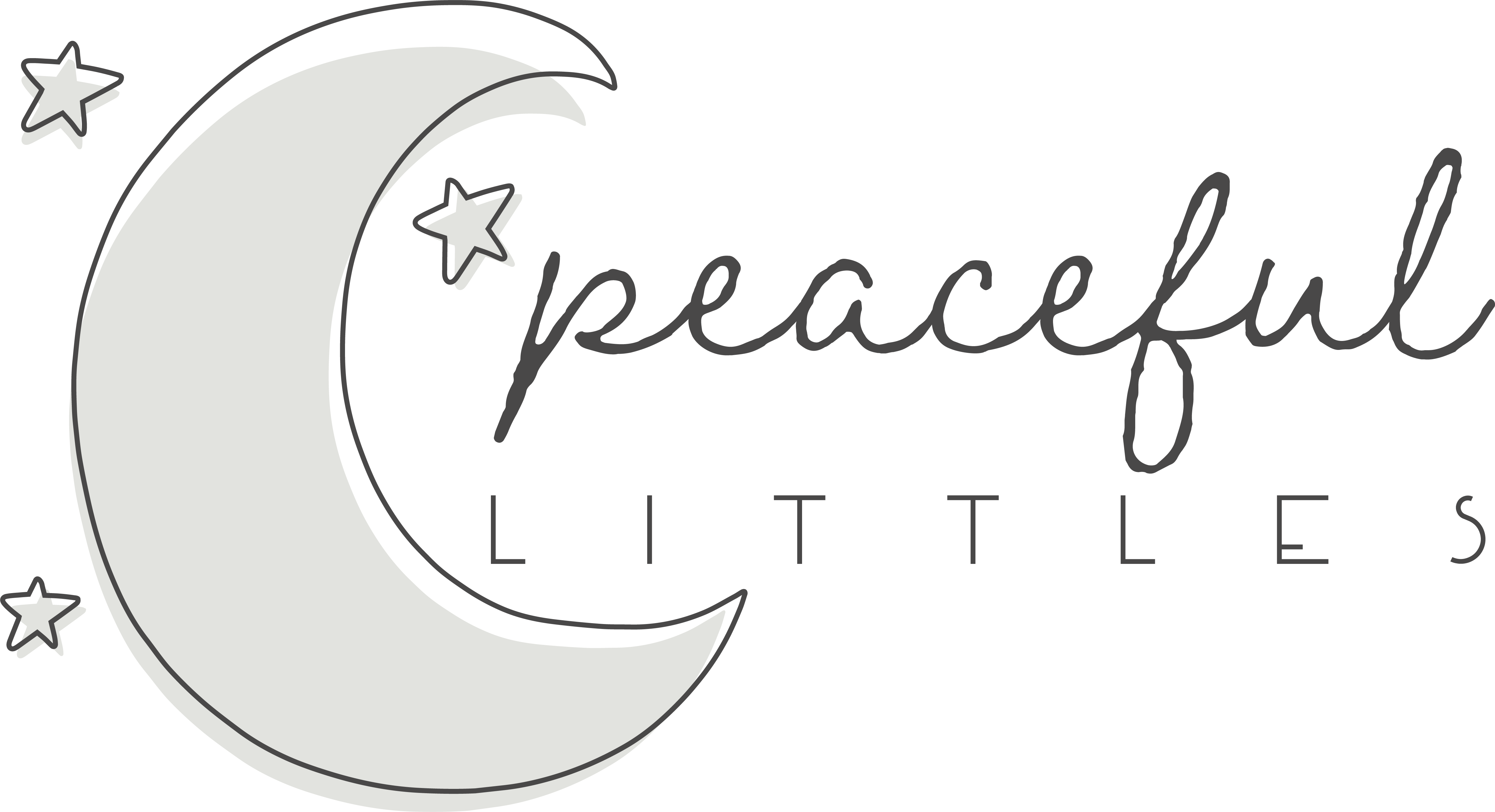 Peaceful Littles | Certified Professional Sleep Consultant Service