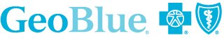 GeoBlue International Travel Insurance