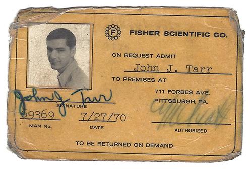 John-ID-2