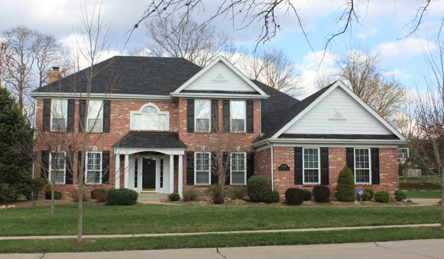 Shingle Choice - Storm Solutions Roofing