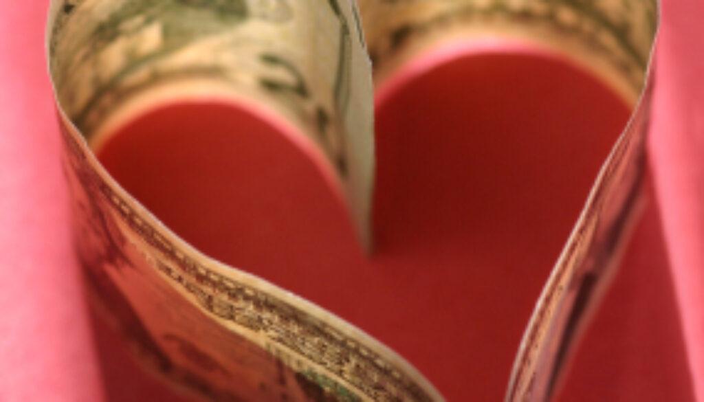 love-your-money