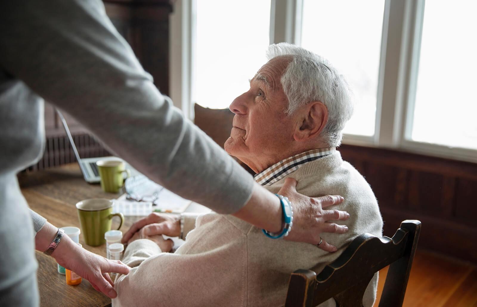 239114-1600×1030-taking-care-elderly