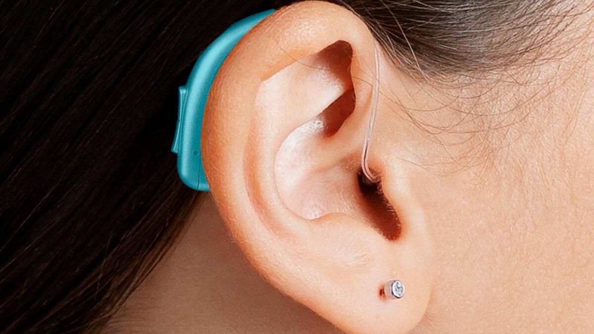 do I need a hearing aid