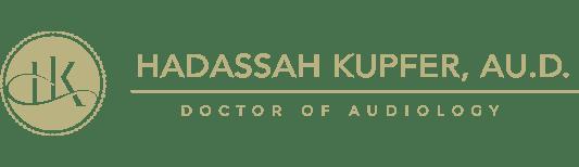 Logo_LiteGold_RGB_website-1x