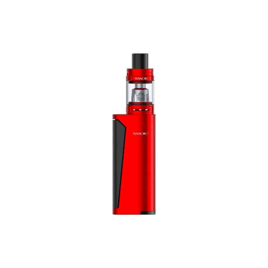 Smok Priv v8 electronic cigarette