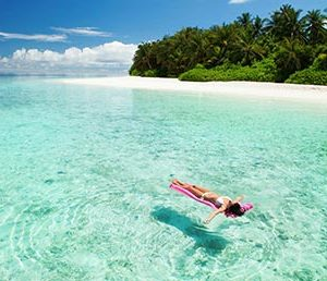 things to do in punta cana dominican republic Catalina Island picture