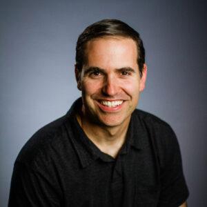 Matt Glezos