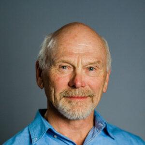Phil Thiessen