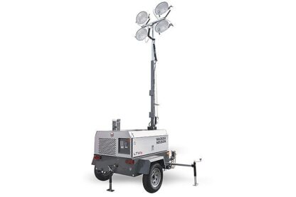 20kW-Light-Towers-Quantity-20-Available-Roska-DBO-Rental-1