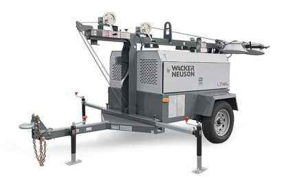 20kW-Light-Towers-Quantity-20-Available-Roska-DBO-Rental