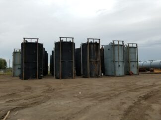 400-Barrel-Storage-Tank-12′-diameter-x-20′-high-Quantity-28-Available-Roska-DBO-Rental