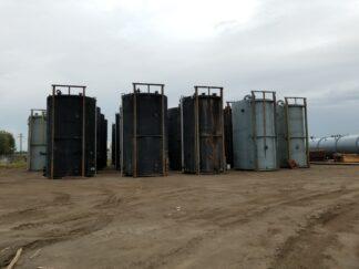 400-Barrel-Storage-Tank-12′-diameter-x-20′-high-Quantity-28-Available-Roska-DBO-Rental