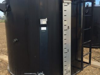 50-BBL-Storage-Tank-Roska-DBO-Rental-1