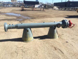 6″-Pig-Launcher-Roska-Rental-A