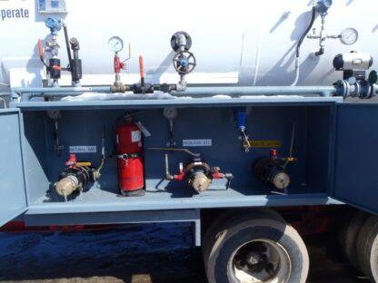 CA01-Safe-Truck-Loading-System-Roska-DBO-Rental-1