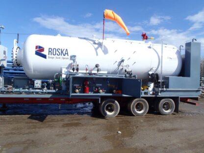 CA01-Safe-Truck-Loading-System-Roska-DBO-Rental-2