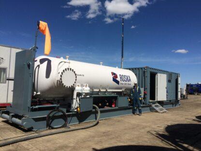 CA02-Clean-Air-Unit-02-Roska-DBO-Rental-scaled