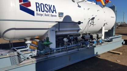 CA02-Safe-Truck-Loading-Roska-DBO-Rental-1-scaled