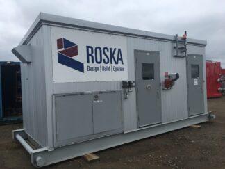 CA04-Safe-Truck-Loading-System-Roska-DBO-Rental-4