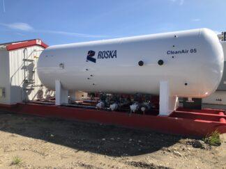 CA05-Safe-Truck-Loading-Roska-DBO-Rental-1