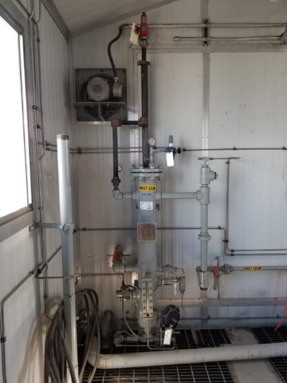 CB02-Ariel-JGA2-Electric-100-HP-Compressor-Roska-DBO-Rental-1-scaled