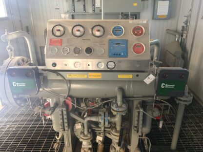 CB02-Ariel-JGA2-Electric-100-HP-Compressor-Roska-DBO-Rental-3-scaled