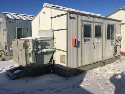 CB02-Ariel-JGA2-Electric-100-HP-Compressor-Roska-DBO-Rental-4-scaled