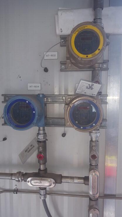 CB02-Ariel-JGA2-Electric-100-HP-Compressor-Roska-DBO-Rental-9-scaled