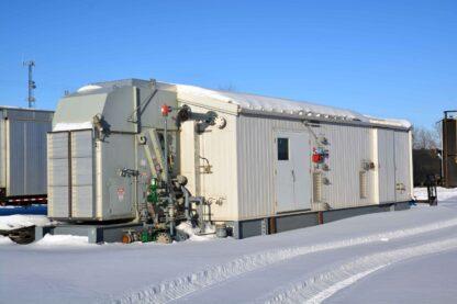 CB04-Chameleon-2500-Oil-Battery-with-VRU-Compressor-Roska-DBO-Rental