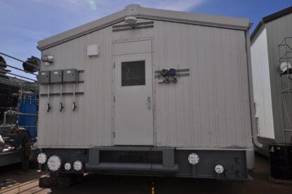 CB04-Chameleon-2500-Oil-Battery-with-VRU-Compressor-Roska-DBO-Rental-A1-scaled