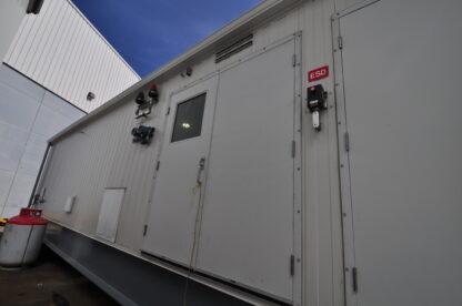CB04-Chameleon-2500-Oil-Battery-with-VRU-Compressor-Roska-DBO-Rental-A2-scaled