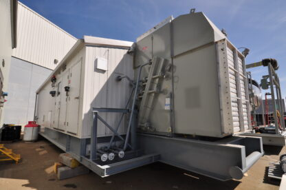 CB04-Chameleon-2500-Oil-Battery-with-VRU-Compressor-Roska-DBO-Rental-A3-scaled